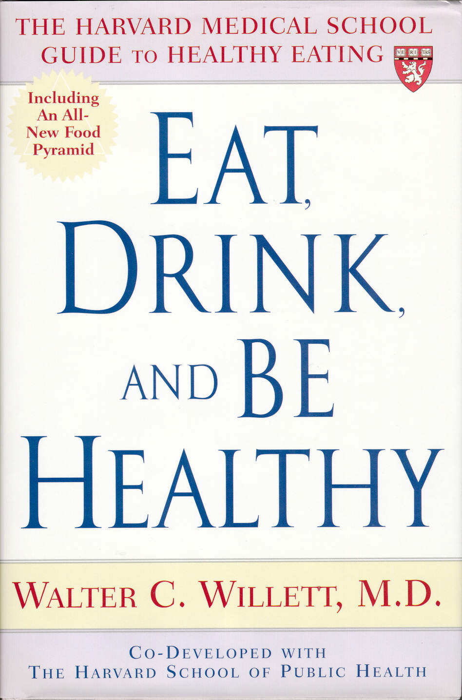 Books Review From The Health Zone Alpha Omega Labs Quot Gt