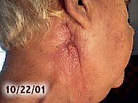R.L. Banks: October 22, 2001