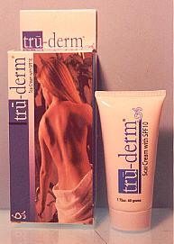 Tru-Derm